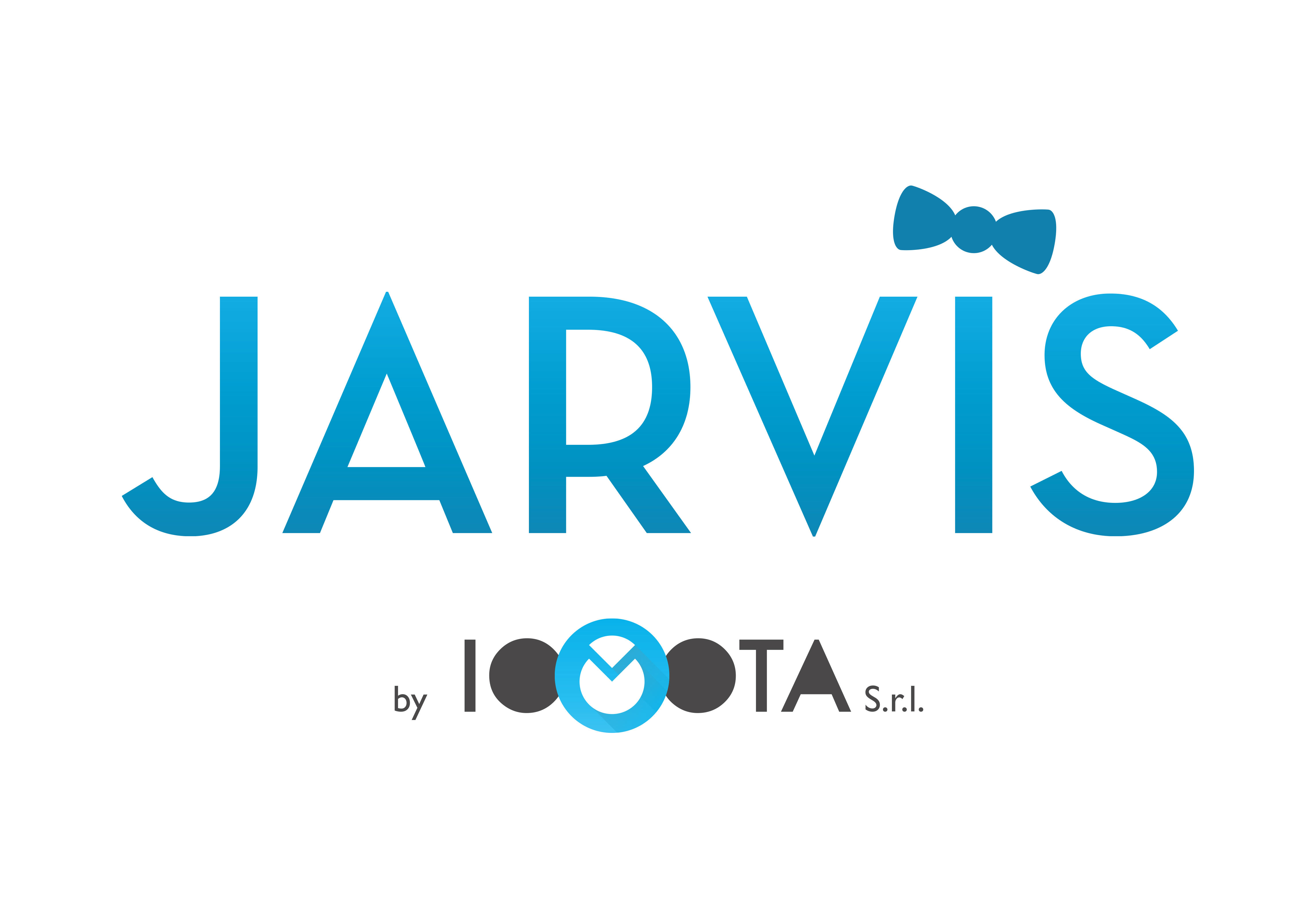 Logo jarvis
